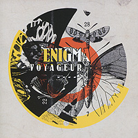 Enigma Enigma. Voyageur