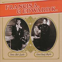 Фрэнк Синатра Frank Sinatra. Francis A. & Edward K. фрэнк синатра frank sinatra watertown