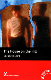 The House on the Hill: Beginner Level the house on cold hill