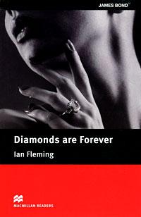 Diamonds are Forever: Pre Intermediate Level evans v dooley j enterprise plus grammar pre intermediate