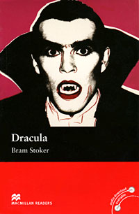 Dracula: Intermediate Level dracula s heir