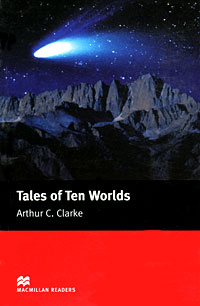Tales of Ten Worlds: Elementary Level the forbidden worlds of haruki murakami