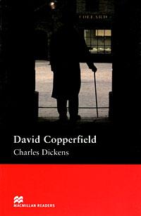 David Copperfield: Intermediate Level david copperfield
