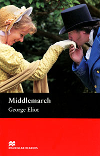 Middlemarch: Upper Level a sociocultural analysis of chinese retranslations of english novels