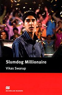 Slumdog Millionaire: Intermediate Level slumdog millionaire intermediate level 2 cd rom