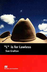 L is for Lawless: Intermediate Level funeral for a friend your history is mine 2002 2009