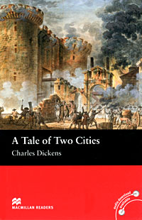 A Tale of Two Cities: Beginner Level a tale of two cities
