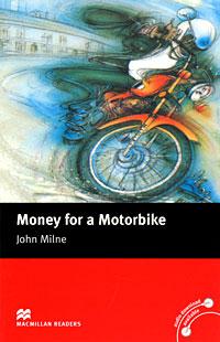 цены  Money for a Motorbike: Beginner Level