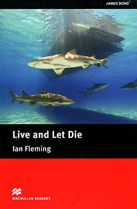 Live and Let Die: Intermediate Level john spooner d no one ever told us that money and life lessons for young adults