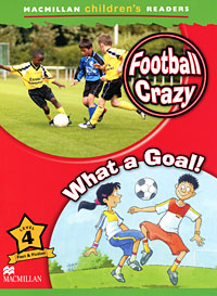 Football Crazy: What a Goal! Level 4 hsk vocabulary series commonly used prepositions explaination and exercises primary and secondary