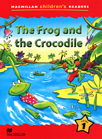 Frog and the Crocodile: Level 1 hsk vocabulary series commonly used prepositions explaination and exercises primary and secondary