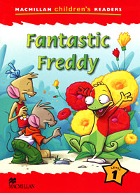 Fantastic Freddy: Level 1 hsk vocabulary series commonly used prepositions explaination and exercises primary and secondary