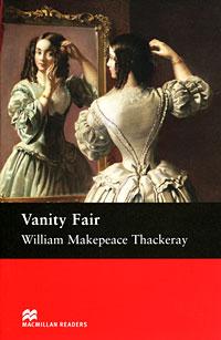 Vanity Fair: Upper Level декор lord vanity quinta mirabilia grigio 20x56