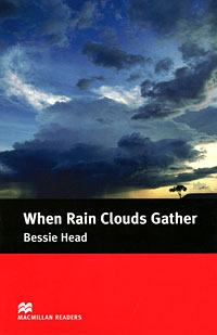 When Rain Clouds Gather: Intermadiate Level amid the clouds and mist – china s colonization of guizhou 1200–1700