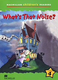 What's That Noise? Level 4 hsk vocabulary series commonly used prepositions explaination and exercises primary and secondary