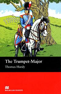 The Trumpet-Major: Beginner Level john escott england