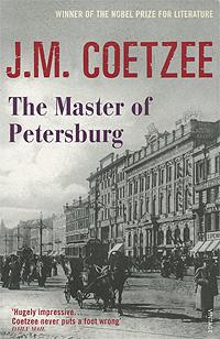 The Master of Petersburg valery pikulev st petersburg island phototravel tohistory…