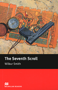 The Seventh Scroll: Intermediate Level de cristoforo the jig saw scroll saw book with 80 patterns pr only