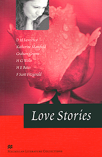 Love Stories кочнева инна анатольевна funny stories веселые истории