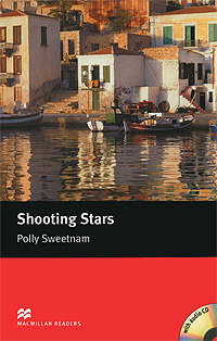Shooting Stars: Starter Level (+ CD-ROM)