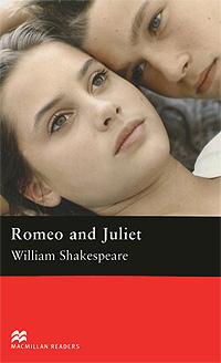 Romeo and Juliet: Pre-intermediate Level evans v dooley j enterprise plus grammar pre intermediate