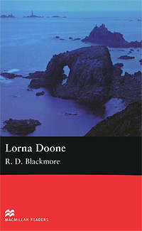 Lorna Doone: Beginner Level john boyne the boy in the striped pyjamas