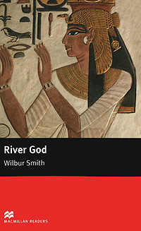 River God: Intermediate Level