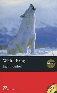 White Fang: Elementary Level (+ 2 CD-ROM) aladdin level 2 cd rom