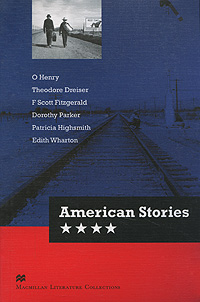 American Stories theodore dreiser free and other stories