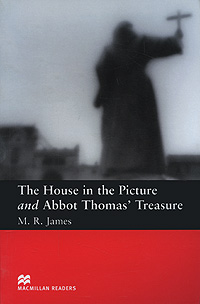 The House in Picture and Abbott Thomas's Treasure: Beginner Level naipaul v a house for mr biswas