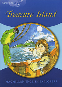 Treasure Island: Level 6 the self regulated reading process of foreign language learners