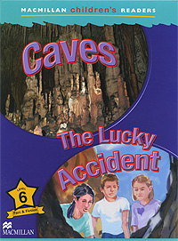 Caves: The Lucky Accident: Level 6 hsk vocabulary series commonly used prepositions explaination and exercises primary and secondary