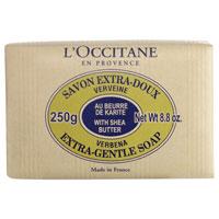 "Мыло L'Occitane ""Вербена"", 250 г"