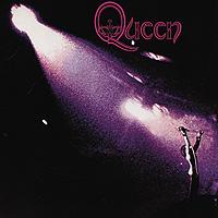 Queen Queen. Queen (2 CD) queen queen on air 2 cd