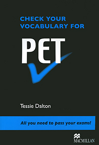 Check Your Vocabulary for PET bill mascull business vocabulary in use intermediate second edition with answer