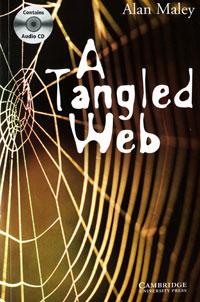 A Tangled Web: Level 6 (+ 3 CD-ROM)