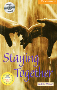 Staying Together: Level 4 fifty shades darker