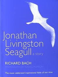 Jonathan Livingston Seagull kellerman jonathan murderer s daughter the