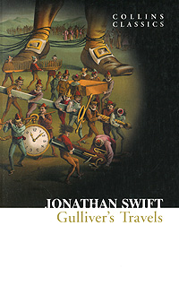 Gulliver's Travels swift gulliver s travels norton critical editio ns cloth