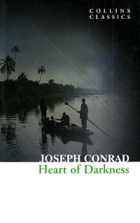 Heart of Darkness a darkness at sethanon