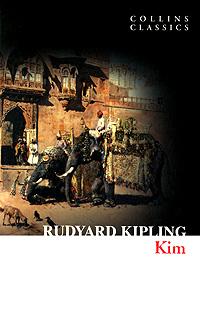 Kim kim klein fundraising in times of crisis