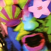 Артур Браун Arthur Brown. The Crazy World Of Arthur Brown. Deluxe Edition (2 CD) цена