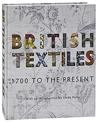 British Textiles: 1700 to the Present little history of british gardening