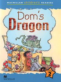 Dom's Dragon: Level 2 hsk vocabulary series commonly used prepositions explaination and exercises primary and secondary