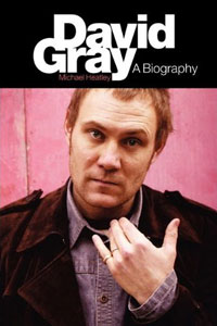 Gray David Biography Update игрушка ecx ruckus gray blue ecx00013t1