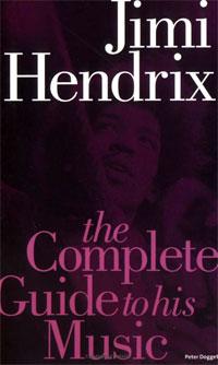 Hendrix Jimi Cgtmo New Ed виниловая пластинка the jimi hendrix experience electric ladyland