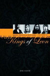 Kings Of Leon Pd01/08/10 kings of leon early years 180 gram box set
