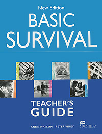 Basic Survival: Teacher's Guide: Level 2 alfred s basic adult piano course lesson book level two