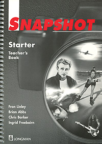 Snapshot Starter: Teacher's Book the teeth with root canal students to practice root canal preparation and filling actually