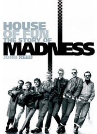 Madness House Of Fun H/B Pd01/11/10 midlife madness or menopause